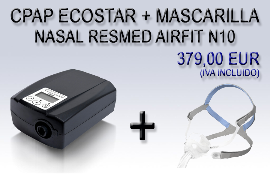 PACK_ECOSTAR_CON_MASCARILLA_RESMED_AIRFIT_N10_-_1